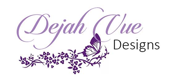 Dejah Vue Designs