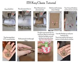 ith key chain tut (1)